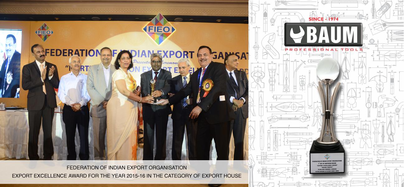award 2015-16 FIEO copy