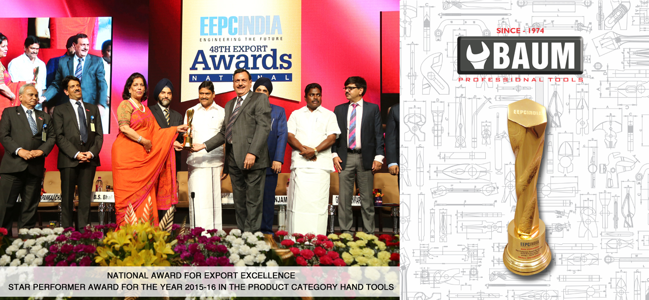award 2015-16 copy